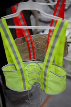 six picks from the new amsterdam bicycle show. safety supplies like sun  shade visors for hard hat ... 5318cb6f25c3