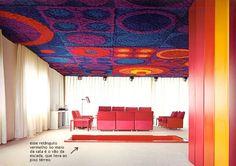 514c73bf93289-852_decoracao-anos60-psicodelico-sixties-07
