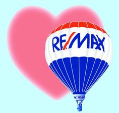 RE/MAX in the Community