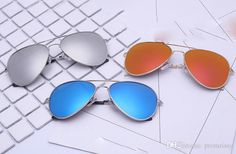 free shipping, $13.06/piece:buy wholesale  cheap aviator polarized sunglasses for women metal frame uv400 sun glasses fashion mens eyewear for driving yes,prevent scratch,metal on promrissy's Store from DHgate.com, get worldwide delivery and buyer protection service.