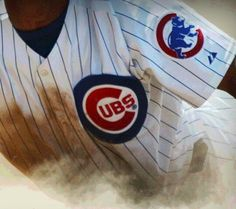 Chicago cubs rule!!!!