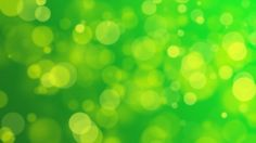 [Freebies] - Bokeh Backgrounds Resolution : 1600x900