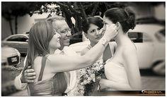 Bodas bogota, bodas cali, fotografia de bodas, fotografo de bodas, bodas en colombia, rocha fotografia, iglesia transfiguracion, matrimonio campestre cali 6