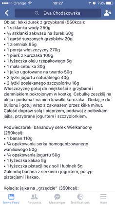 7 Best Bebio Pl Chodakowska Dieta Images In 2016 Healthy Recipes