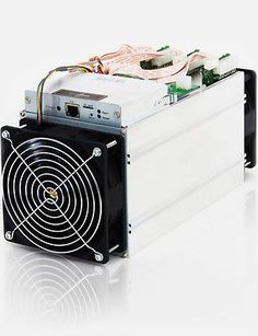 Pre-sale Antminer s9 14 TH/s, BM1387 ASIC, ships October, Free int'l shipping!