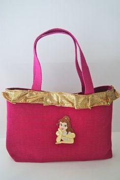 ea412a5730 18 Best Disney Tote Bags images