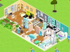 Design This Home App - edeprem.com   design homes/rooms ...