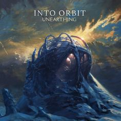 Into Orbit is a dynamic duo of #guitar and drums whose immersive, genre-defying sound contains aspects of #experimental #rock, #metal, #prog, #doom, ambience & drone. http://post-engineering.blogspot.com/2017/02/streaming-into-orbit-unearthing.html