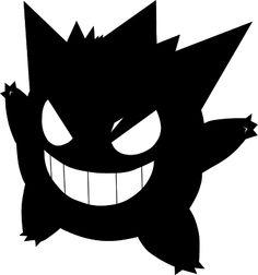pokemon decal - Google Search
