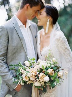 Spring is here and it's time to look dapper! We show you the best spring wedding suits to look stylish on your big day. Wedding Pics, Wedding Bride, Dream Wedding, Wedding Dresses, Wedding Ideas, Wedding Bouquets, Wedding Flowers, Fine Art Wedding Photography, Wedding Photography Inspiration
