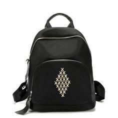 15.00$  Watch here - http://alifio.shopchina.info/1/go.php?t=32808643329 - Mrs win Women Backpack High Quality Waterproof Nylon Backpacks for Teenage Girls Female School Shoulder Bag Bagpack mochila BB61  #aliexpressideas