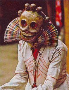 tibetan skeleton dance - Google 검색