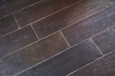 urban timber, porcelain wood tile, karu urban timber, 6x24 tile, wood look tile