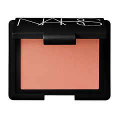 NARS Blush Torrid: better than the orgasm shade because it is more warm toned with a finer golden shimmer