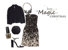 Cocktails, Formal Dresses, Christmas, Style, Fashion, Craft Cocktails, Dresses For Formal, Xmas, Swag