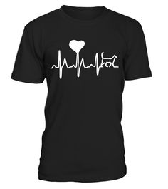 Cat Lovers Heartbeat Shirt  #gift #idea #shirt #image #lovemypet #dog #cat