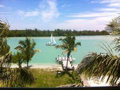 Little Gasparilla Island house rental Florida Rentals, Florida Travel, Florida Beaches, Little Gasparilla Island, Orlando Beach, Cayo Costa, Orlando Theme Parks, Port Charlotte, Pine Island