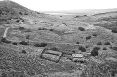 Carrizo Plain National Monument, 2016. Central California, San Luis Obispo, Monument Valley, Country Roads, Explore, Nature, Travel, Naturaleza, Viajes