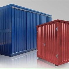 Need Custom Sized Containers? Do You Have A Design Idea Of Your Own?  Contract