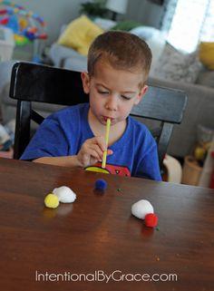 Runaway bunny, Bunny activities, Five in a row, Easter lessons, Preschool activities, Preschool letters - Before Five in a Row activities for The Runaway Bunny - #Runawaybunny