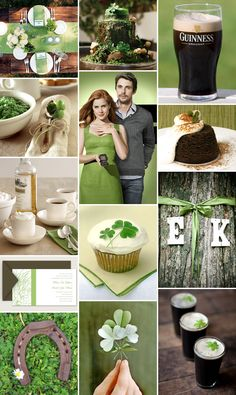 Outdoor Photography Prop Ideas | photo credits row 1 green rustic table setting by azul photography via ...