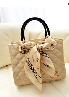 bag - http://zzkko.com/n206471-013-summer-new-Korean-version-of-the-influx-of-women-bag-Quilted-Diana-package-sweet-lady-shoulder-bag-big-bag-ladies-small.html $19.87