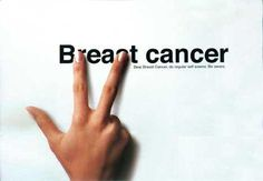 Beat Breast Cancer!