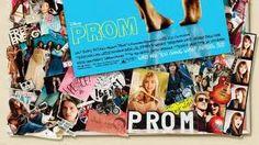 From Disney-Prom.