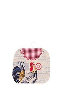 Championing great design is very important to MRP Home, it is who we are & what we do. Shop the latest trends & hottest items in home decor online. Peg Bag, Home Decor Online, Home Furniture, Rooster, Kids Rugs, Fresh, Cotton, Bags, Design