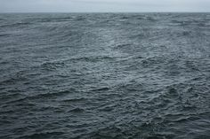 The State We're In, A by Wolfgang Tillmans