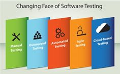 ClicTest automated testing solution is built on well-designed proprietary framework through effective tools and leveraging the latest technologies that make sure it meets the companies testing objectives within their budget