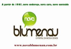 Nova Blumenau Miracle Touch, Healthy Life, Company Logo, Yoga, Salt, Foot Massage, Massage Tips, Massage Therapy, Family Planning