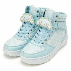 Pretty Shoes, Cute Shoes, Me Too Shoes, Kawaii Shoes, Kawaii Clothes, Jordan Shoes Girls, Girls Shoes, Aesthetic Shoes, Aesthetic Clothes