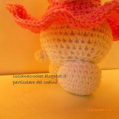 Luciana Crochet