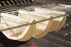 Udi's Gluten Free Crispy Baked Taco Shells | Udi's® Gluten Free Bread