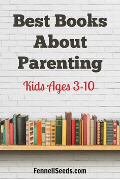 These are my favorite and best books on parenting that I have read. When my kids are out of control I like to read a new parenting book to get tips. These top parenting books have really helped in our house. Best Parenting Books, Parenting Advice, Parenting Classes, Parenting Memes, Parenting Styles, Single Parenting, Cute Dorm Rooms, Cool Rooms, Mentally Strong