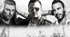 Greek Music, Pilot, Mens Sunglasses, Movies, Movie Posters, News, Films, Film Poster, Pilots