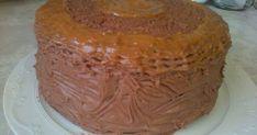 (addapinch)     BEST CHOCOLATE ... Best Chocolate Cake, Kos, Desserts, Tailgate Desserts, Deserts, Postres, Dessert, Aries, Blackbird