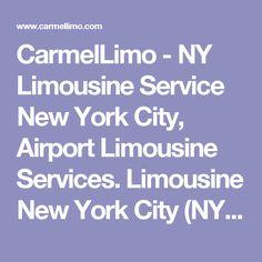 NYC Sample Sales Calendar 2013 | August | September | October ...