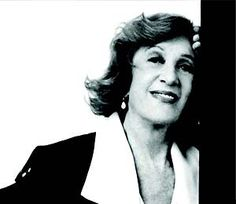 Margaret Marian McPartland, (20 March 1918 – 20 August 2013), jazz pianist, composer and writer. She was the host of Marian McPartland's Piano Jazz on National Public Radio from 1978 until 2011.  In 1969 she founded Halcyon Records, a recording company that produced albums for ten years. In 2000 she was named a National Endowment for the Arts Jazz Master. In 2004 she was given a Grammy Award for lifetime achievement. In 2010 she was named a member of the Order of the British Empire.
