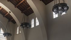 I just love the Santa Fe Transit Depot in San Diego. What a great an example of beautiful old architecture.