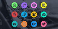 Daily Deal: IT Security Specialist Super Bundle