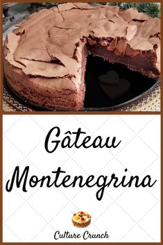 Cooking Chef, Easy Cooking, Cooking Recipes, My Dessert, Dessert Table, Cake Recipes, Dessert Recipes, French Desserts, No Sugar Foods