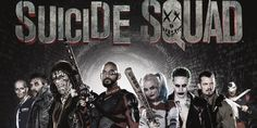Trends International 2017 Wall Calendar, September 2016 - December x Suicide Squad Suiced Squad, Birthday Organizer, Joker Und Harley Quinn, Raiders Wallpaper, Zombie Face, Oscar Winning Movies, Real Friends, Hd Movies, 2017 Movies
