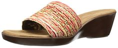 A2-by-Aerosoles-Womens-Say-Yes-Wedge-Sandal