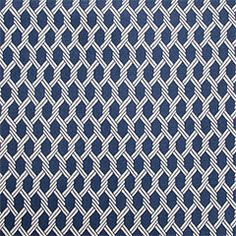 Home Decor Indoor Fabric by the Yard – Sailrite