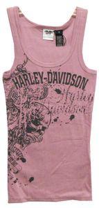 8c794dbb8b2786 Harley Tank Top Biker Fashion