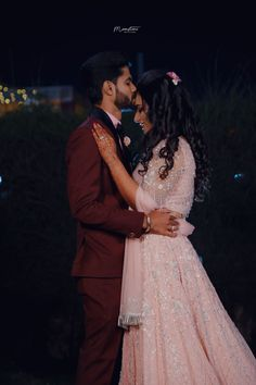 Picture that speaks all about the moment. Here is the divine beauty of the bride captured beautifully 😍 Credits: Moonstone Photo & Cinema .⠀⠀⠀ .⠀⠀⠀ .⠀⠀⠀ .⠀⠀⠀ #If Its Wedding Planning, Its Shaadidukaan.com. Hire registered wedding vendors for your intimate wedding.⠀⠀⠀⠀ .⠀ .⠀ .⠀ .⠀ .⠀ .⠀ .⠀ .⠀ .⠀ #weddingphotography #wedding #bride #weddinginspiration #weddingday #weddingphotographer #weddingdress #photography #love #weddings #weddingplanner #groom #bridetobe #shaadidukaan Wedding Bride, Wedding Day, Wedding Dresses, Wedding Vendors, Weddings, Wedding Gallery, Wedding Planner, Qoutes, Groom