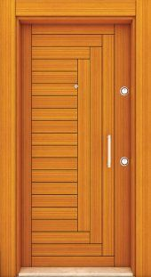 Top 50 Modern Wooden Door Design Ideas You Want To Choose Them For Your Home - E . Top 50 Modern Wooden Door Design Ideas You Want To Choose Them For Your Home - Engineering DiscoveriesIndividual entrance doors or room doors made of . Flush Door Design, Door Gate Design, House Main Door Design, House Design, Wooden Front Door Design, Wooden Front Doors, Wood Doors, Bedroom Door Design, Door Design Interior