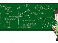 Matematik Dersi İkiye Ayrıldı  http://memur1.net/matematik-dersi-ikiye-ayrildi/
